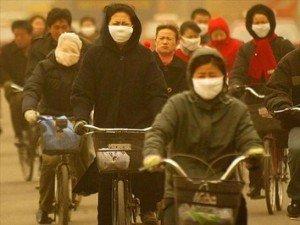 Airpocalypse 05