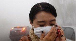 Airpocalypse 06