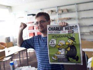 Charb 02