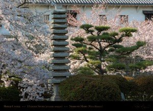 Himeji stupa 03