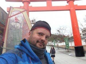 Kyoto bis 04