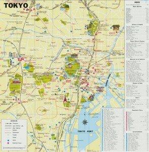 Tokyo plan 01 ter