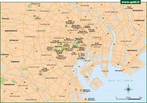 Tokyo plan 03