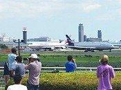 aéroport de Narita 02